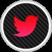1465927179_twitter_social_media_online